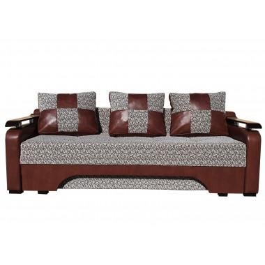 Canapea extensibila Andreea