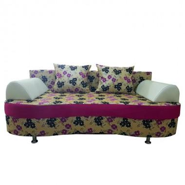 Canapea extensibila Alina...