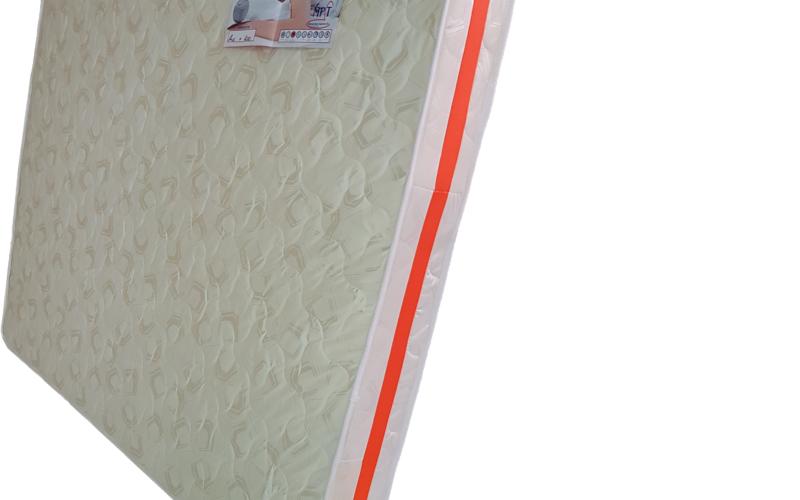 Saltea Superortopedica de 140x200 cm