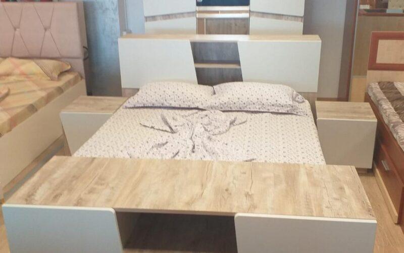 dormitor laty